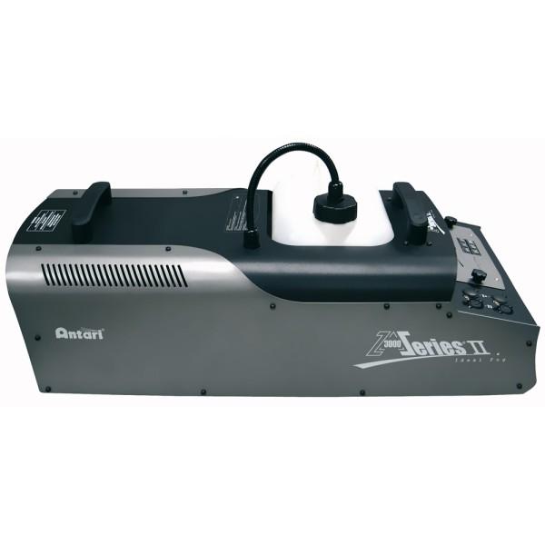 Nebelmaschine Antari Z-3000 II