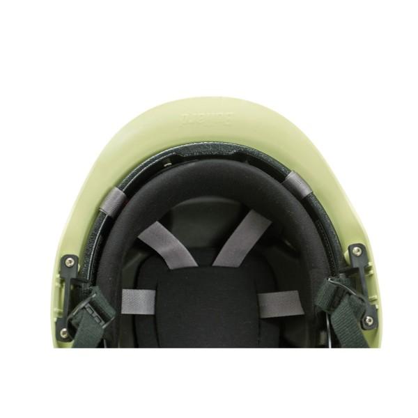 Kopfband Ersatz