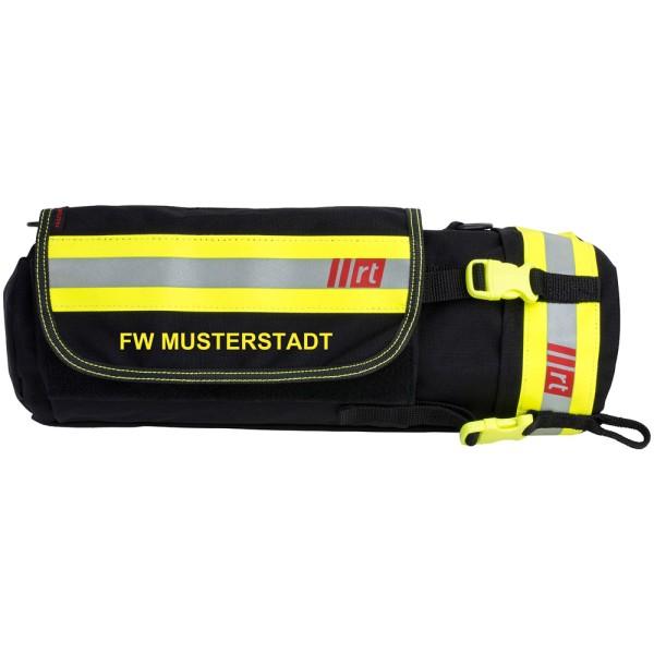 rescue-tec Leinenbeutel Hochheim