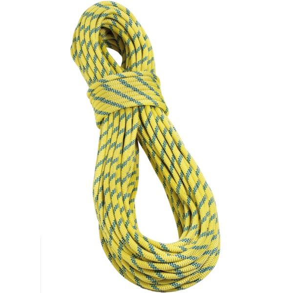 Statisches Seil Secure Tendon
