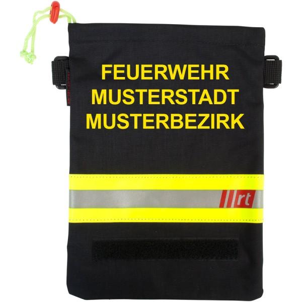 rescue-tec Takelbeutel Hamburg