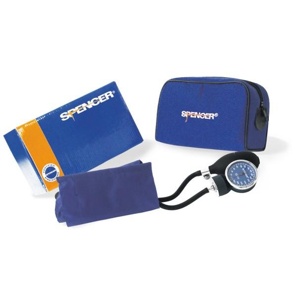 Spencer Blutdruckmesser Basic