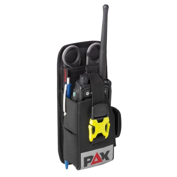 PAX Pro Series - Funkgeräteholster M