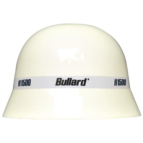 Bullard Reflexstreifen-Set für H1500