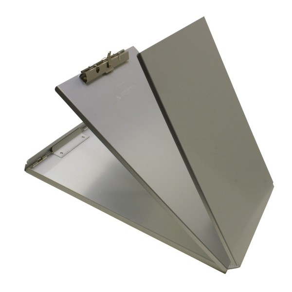 Clipboard A-Holders