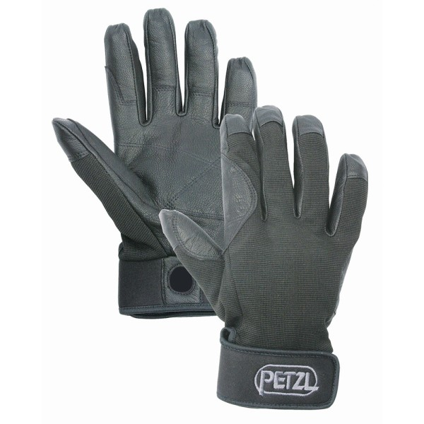 PETZL Handschuh Cordex