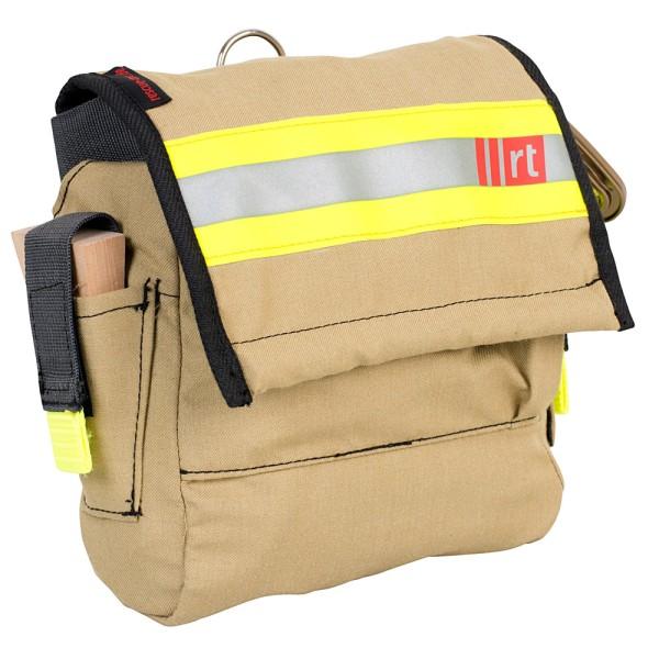 rescue-tec Leinenbeutel Fire Compact
