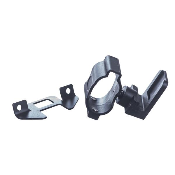 Lampen Adapterset für Bullard H-Serie